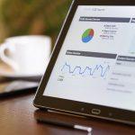 Understanding Google Analytics googleanalytics